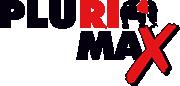 PLURIMAX logo